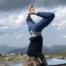 blog-meine-balance-finden